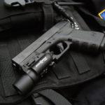 Pistola Glock 19 tercera generación, reseña y consejos