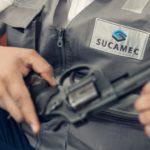 Perú, venta de armas y seguridad ciudadana