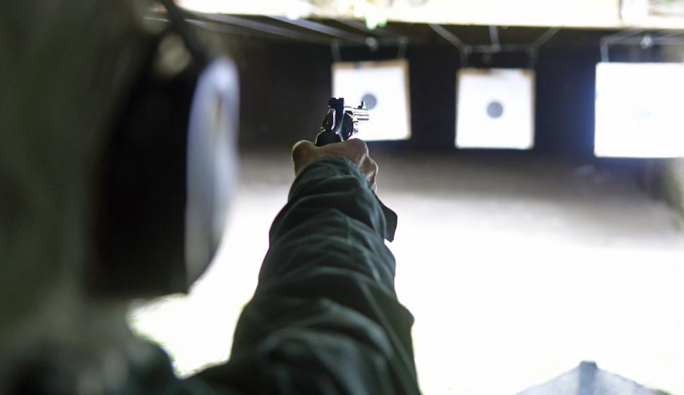 La libreta de tiro y las tarjetas de tiro - Por Redacción Espacio Armas