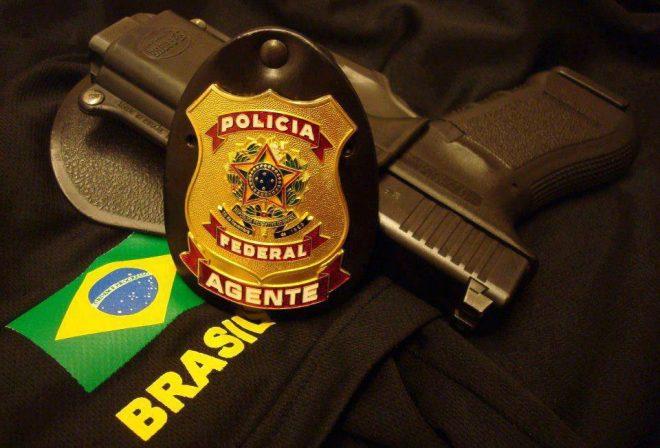 GLOCK G22 para Polícia Militar del Estado de São Paulo