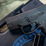 Recall pistola Walther - Modelo PPS M2