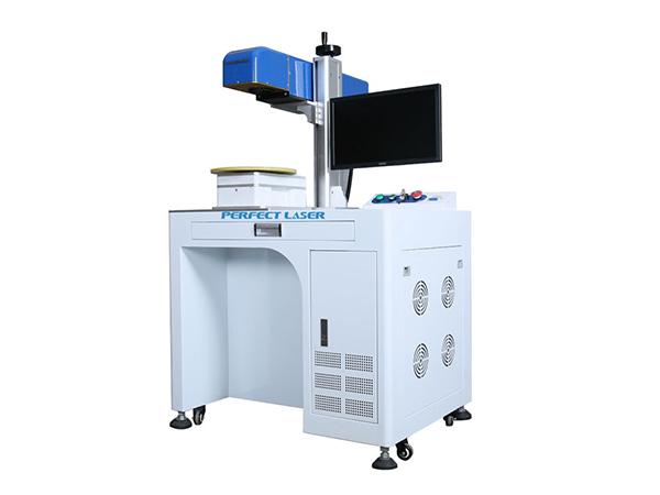 Maquina CNC para grabar números sobre metal. Producto vendido por Amazon - Por Redacción Espacio Armas