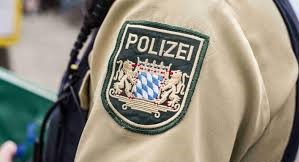 La Policía Estatal de Baviera. Por Redacción Espacio Armas.