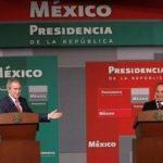 México, fracasos Iniciativa Mérida: violencia + corrupción