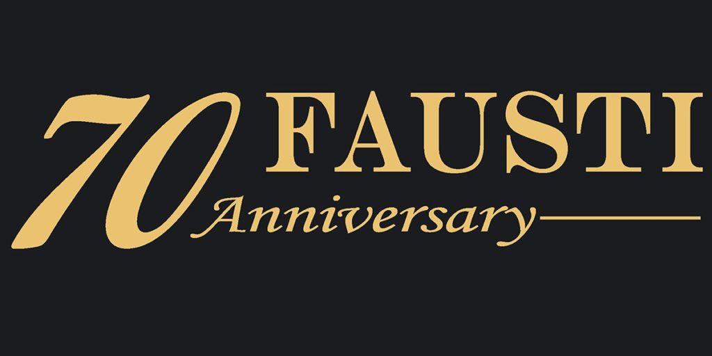 Escopetas Fausti: 70 años de trayectoria