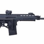 Nuevo rifle B&T USA modelo APC308, 14.3 y 18 pulgadas