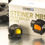 Micro Reflex Sight (MRS)