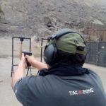 Perú, Combat Dynamic Pistol