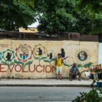 Seguridad Latinoamérica. En 2019 aumentará la inseguridad.