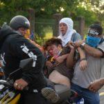 Venezuela primera en 2018. Balance de los homicidios en Latino América.