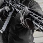 Policía de Filadelfia adquiere rifles SigSauer M 400 PRO