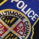 La policía del condado de Baltimore adquiere las pistolas  Glock 17