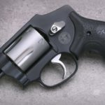 Revolver Performance Center Smith&Wesson Mod. 442