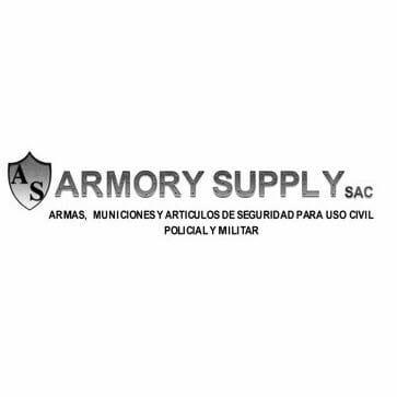 Agradezco la Armería Armory Supply, para la prueba de la CZ75 SP01 Shadow y el uso de la municiones FIOCCHI, en cal. 9 mm Parabellum.