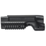 Linterna para escopeta TL-Racker integrada  de Streamlight