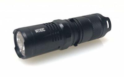 Nitecore 920 Lumen MT10C