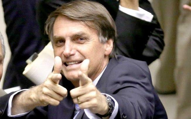 Fuente. Reprodução/Agência Câmara. El decreto presidencial de Bolsonaro sobre posesión de armas deberá liberar hasta cuatro por persona. Redaccion Espacio Armas.