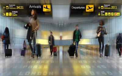 Riesgos Internacionales: cursos HEAT para viajeros de negocios o turismo