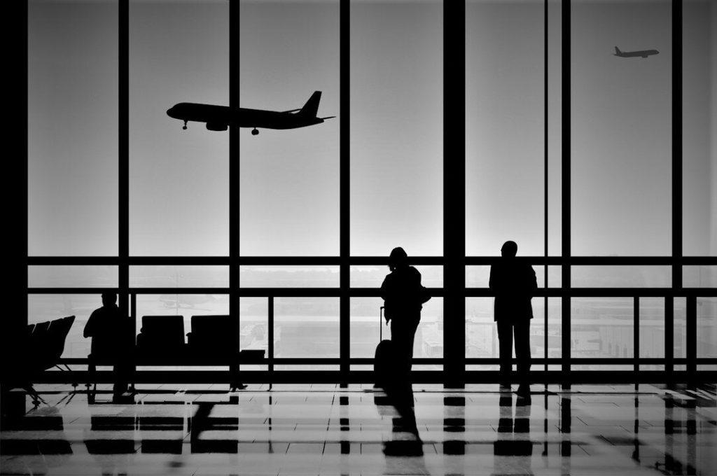 Riesgos Internacionales para viajeros: cursos HEAT . Viaje y terrorismo internacional para vajeros de negocio o turismo