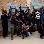 Fábricas de armas caseras venden armamento barato, Brasil