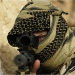 Terrorismo y tiradores activos (II): los lobos solitarios