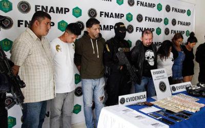 Pandillas de Honduras usan empleados del transporte para cobrar extorsiones