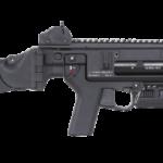 Lanza granadas Heckler Koch, HK369