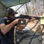 Cuatro nuevas escopetas de Hatsan USA