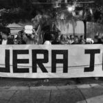 El salvaje oeste en Honduras: cuna de narcos y políticos