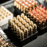 Nuevo cartucho caza: calibre .458 Steinel Ammunition
