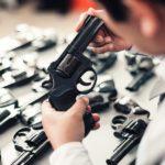 Armas civiles: una mirada racional