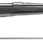 Nuevos rifles para la empresa Blaser USA