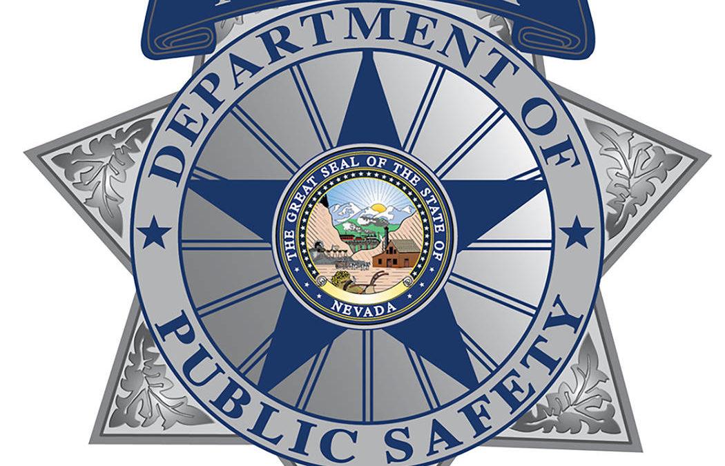 El departamento de Policía de Nevada Highway Patrol adquiere la pistola SIG Sauer P320