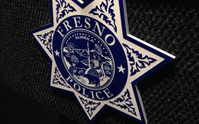 Policía de Fresno cambia las pistolas en calibre 40 S&W por calibre 9 mm