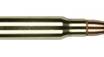 Munición XM 1158 Advanced Armor Piercing sustituye la M80A1 EPR