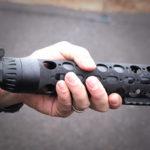Protector de mano para rifles de JP Sauer und Sohn GmbH