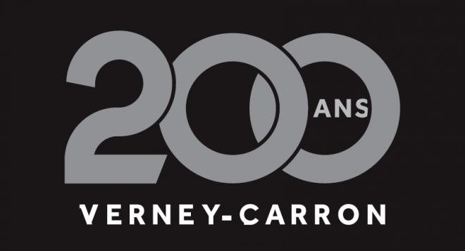 Bicentenario Verney-Carron: la compañía de armas francesa más antigua