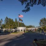 Óptica Rocky Mountain Elk: nuevo socio oficial de Leupold Optics