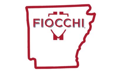 Fiocchi USA se expandirá con nuevas instalaciones en Arkansas