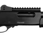 Escopeta bomba Akkar Churchill 620 Tactical 20GA