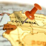 Seguridad e inseguridad ciudadana América Latina 2020: Colombia