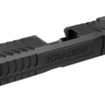 Corredera Kragos pistolas Glock