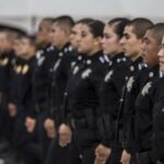 Seguridad México. Informe seguridad ciudadana 2020