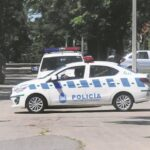 Gestión estrés en operativos policiales, consejos