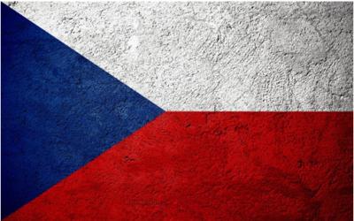 La Constitución de la Republica Checa ya ampara el derecho a defender y a defenderse con armas de fuego.